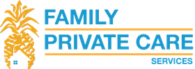 Family Private Care Services